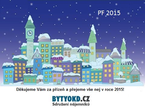 PF2015